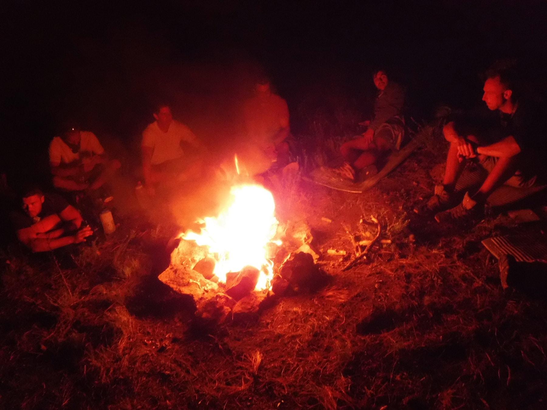 07.26-28-campfire