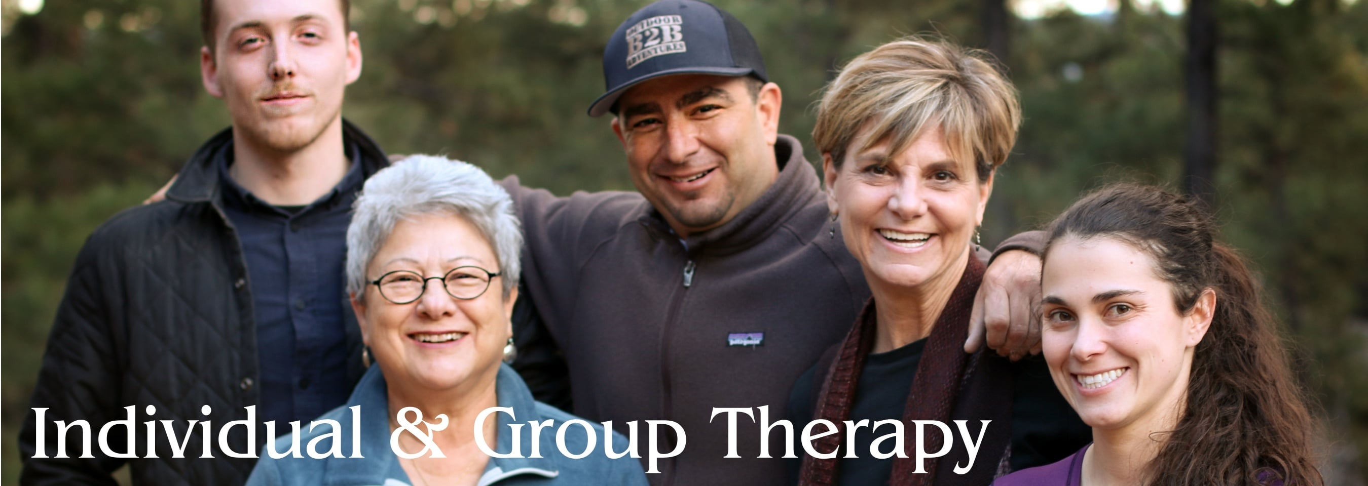individual-and-group-therapy