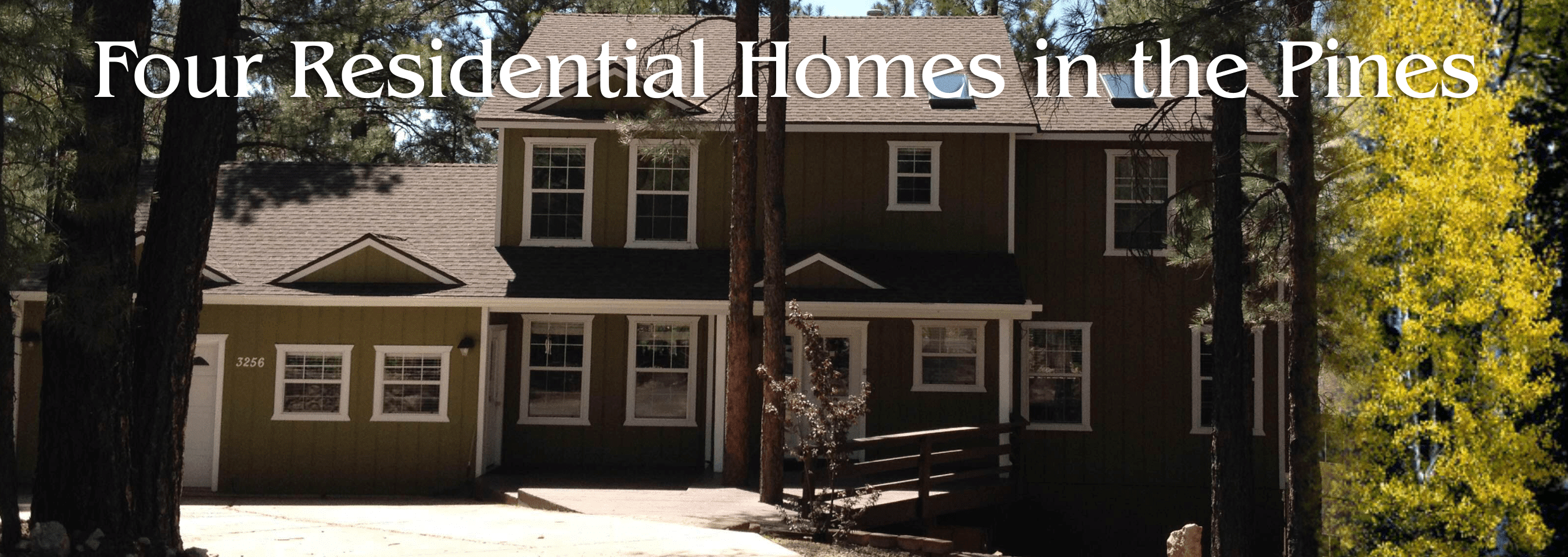 slider-residentialhomes