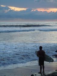 Back2Basics Surfing, Addiction recovery