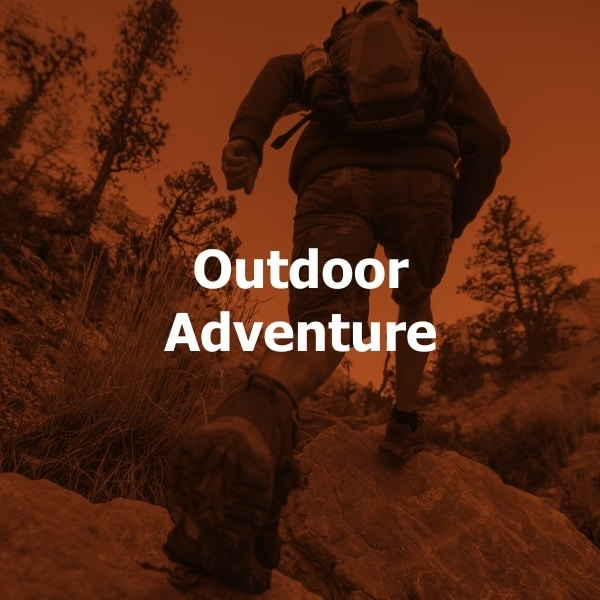 Outdoor Adventure