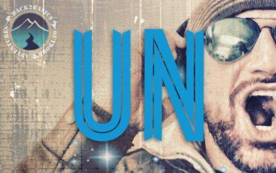 Back2Basics Team Creates Successful UN Approved Audio Podcast