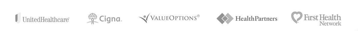Cottonwood Tucson Arizona Drug Rehab Behavioral Health Addiction Treatment