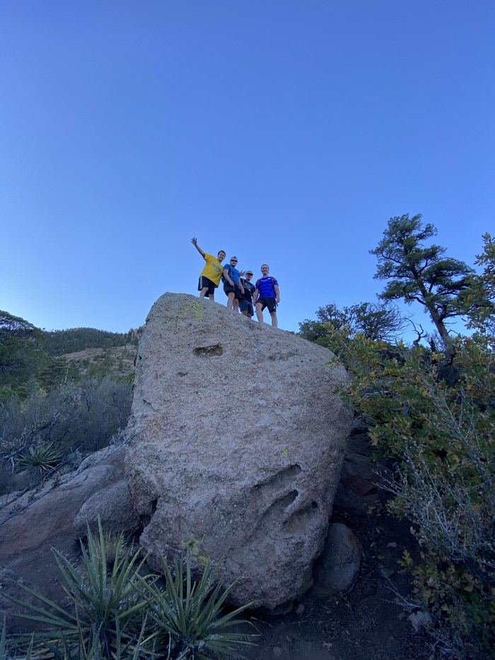 Boys in Flagstaff2