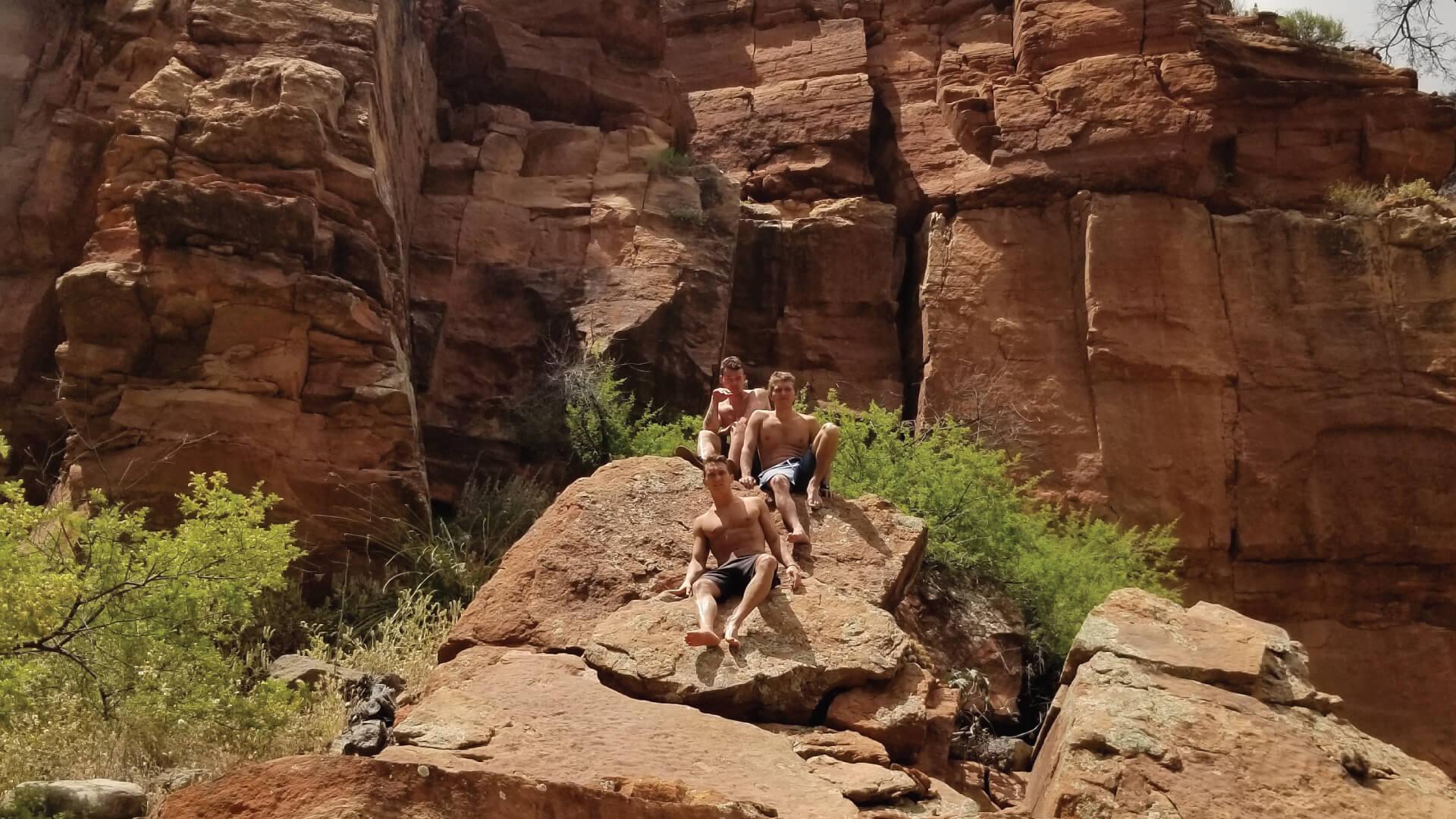 back2basics-rocks-canyon